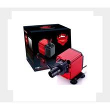 marine source Red Devil SP1 needle wheel rotor pump, dedign for Protein Skimmer 7.8W 180L/H