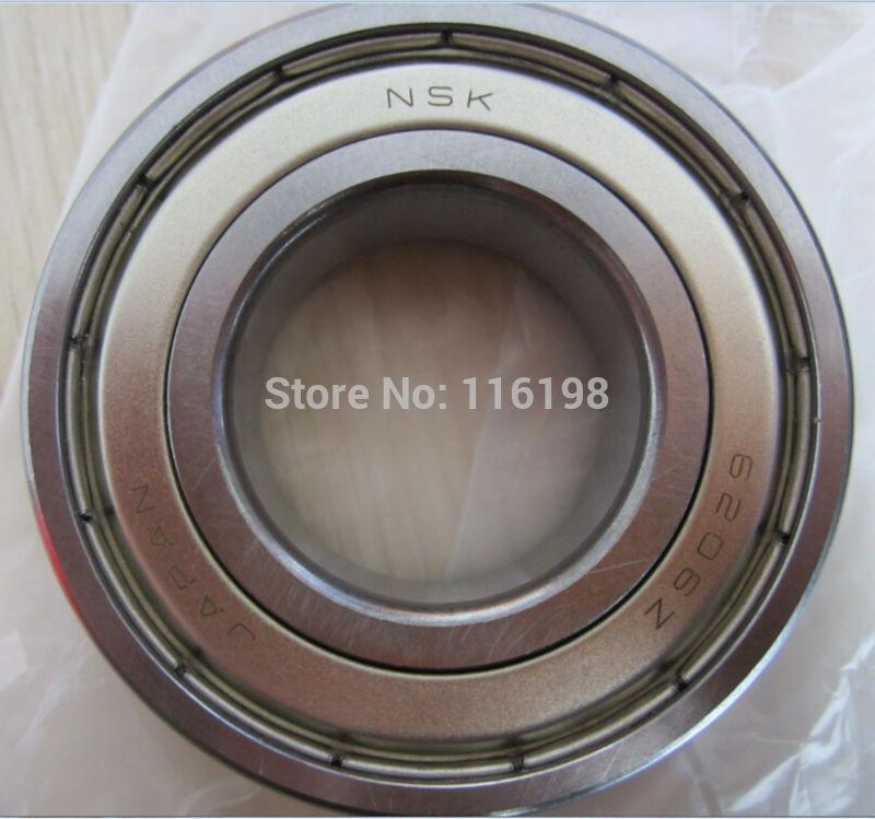 S6201ZZ SS6201ZZ SB6201ZZ S6201 6201 stainless steel 304C deep groove ball bearing 12x32x10mm