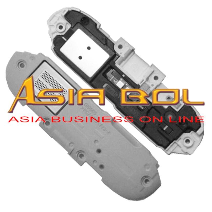 Novo alto-falante áudio campainha buzzer peças de reposição para s4 i9500 i337 m919