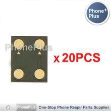 20PCS High Quality Mic Microphone Cell Phone For Sony Xperia VC LT25C V LT25 LT25i Vivaz U5 U5i Pro U8i U8 miro ST23 ST23i