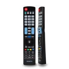 Пульт дистанционного управления для LG 47LM615S 55LM615S AKB73615307 32LM3400 42LM3400 42LM615S 32LM611S 37LM611S AKB74115502 Smart 3D светодиодный телевизор