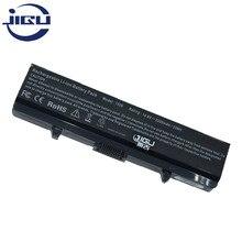 JIGU batterie dordinateur portable Pour Inspiron 1525 1526 1545 Pour DELL 312-0625 C601H GW240 RN873 D608H HP297 RU586 GP952 M911G XR693 4 Cellules