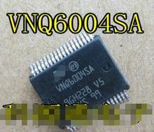 100% YENI Ücretsiz kargo VNQ6004SA