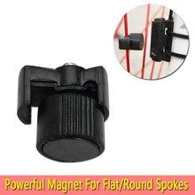 Fiets Computer Sterke Magneet Sensoren Ronde Spaken Platte Draadloze Sigma Cayeyes stopwatch Accessoires Fiets Snelheidsmeter