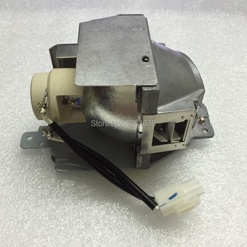 Envío Gratis MC. JFZ11.001 lámpara de proyector original con carcasa para proyectores ACER H6510BD P1500