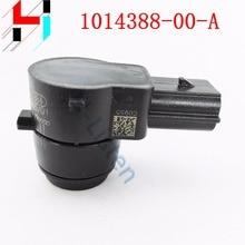Capteur daide au Parking PDC   Livraison gratuite, Radar de recul 0263023630 pour S 70 S P85D S 85D S 90