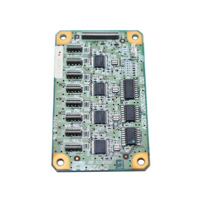 for Epson  Stylus Pro 7600 / 9600 Junction Board