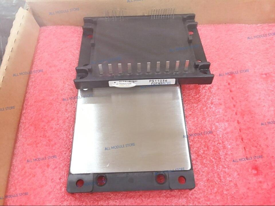 PS11036 شحن مجاني وحدة جديدة