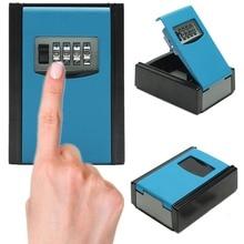 safe box security secret stash key box lock hidden cash money safety hide storage locker safe portable mini small safes for home