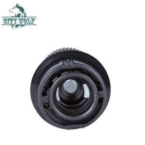 Image 3 - Водяной фильтр для автомойки высокого давления Patriot Interscol Micheline Lavor Black Decker Huter Bosch Karcher