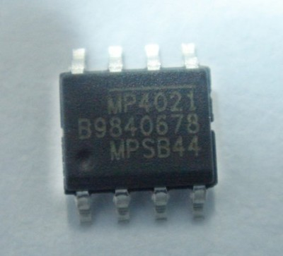 Freeshipping MP4021 MP4021GS-LF-Z Components