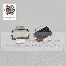 100% nouveau original: MRFE6S9060NR1 MRFE6S9060N ME6960N [880 MHz, 14W AVG., 28V ~ 66V boîtier 1265-09/TO-270-2]-RF POWER MOSFET N-CHANNEL