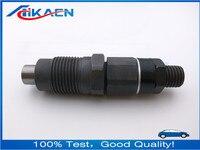 Diesel Engine 1KZ-TE Injectors for T-oyota 4RUNNER 23600-69105