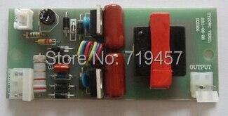 Envío Gratis TY20WC microscopio potencia 6V 20W lámpara halógena serie FW