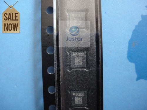 8346 IC para iphone 5C 5S B302 chip de giroscópio