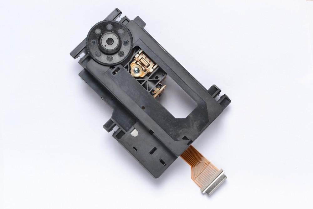 قطع غيار مشغل أقراص CD DVD من فليبس VCD-928 قطع غيار وحدة ليزر لأشعة الليزر