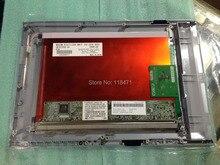 Test perfect one year warranty 10.4 Inch LCD Panel  LQ104X2LX05B  LCD Display