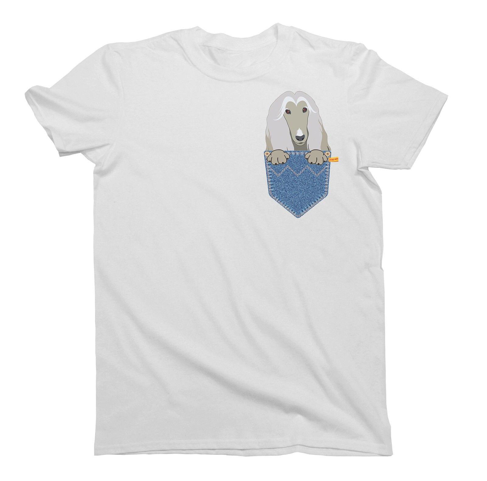 ¡Novedad de 2019! Ropa de marca Hip Hop para hombre y hombre, camisetas de moda con bolsillo de Bull Terrier Inglés, camisetas de manga corta para regalo de cumpleaños para perros