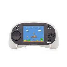 RS-8 Handheld Game Console Voor Kinderen Ingebouwde 260 Klassieke Oude Video Games 2.5Lcd Retro Arcade Gaming Speler Tv Out verjaardagscadeau