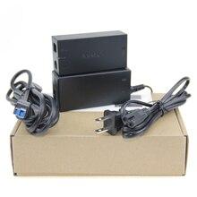 20PCSKinect Adapter für Xbox One für XBOX Kinect ONE 3,0 Adapter EU Stecker USB AC Adapter 3,0 Power Versorgung für XBOX ONE S hohe qua