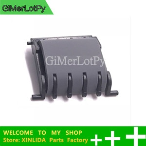 CF288-60021 ADF Separation Pad Assembly ASSY for LaserJet Pro 400 500 M425 M570 M476 M521 M425dn M425dw M570dn M570dw M476dn