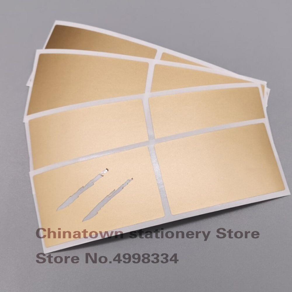 pegatina-rascadora-de-alta-calidad-para-el-hogar-color-dorado-blanco-para-cubierta-de-codigo-secreto-juego-de-boda-35x58mm-100-uds