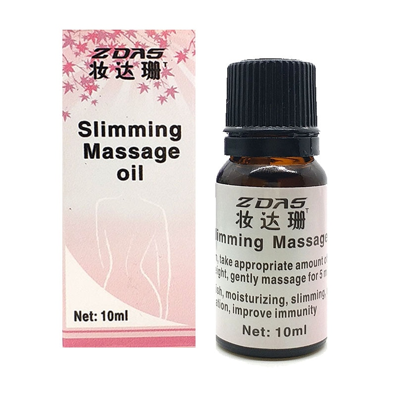 6 Scrub Bodys Slimming Oil Anti-cellulite Fat Burning Capsules Thin Legs Waist Full-body Diet Pills Weight Loss Product Patches slimming weight loss diet pills reduce capsule anti cellulite fat burning burner lose weight reducing aid emaciation products