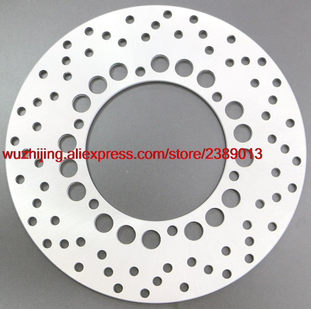 Brake Disk Rotor fit for YAMAHA FZR600 FZR 600 1989 &up/ FZR R 600 1990 - 1995 / FZS600 FZS FAZER 600 1998 - 2003