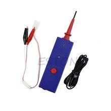 1PC 12V CCFL LCD TV Tube testeur Support 3-55