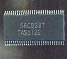 Free shipping 10pcs/lot TAS5122DCAR TAS5122  NEW Original and STOCK