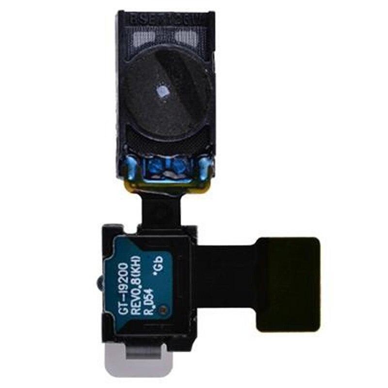 Cinta del Cable de la flexión del altavoz del oído para la galaxia Mega 6,3/i9200