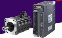 ECMA-C21010RS + ASD-B2-1021-B DELTA 1kw 3000rpm 3,18 N. m ASDA-B2 AC servo motor fahrer kits mit 3m power und encoder kabel