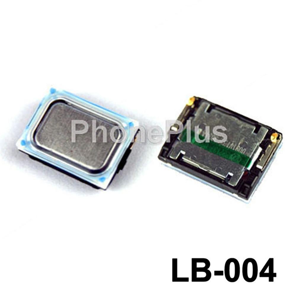 Para Nokia Lumia 620, 720, 820, 920, 1020, 822, 730, 735 altavoz...