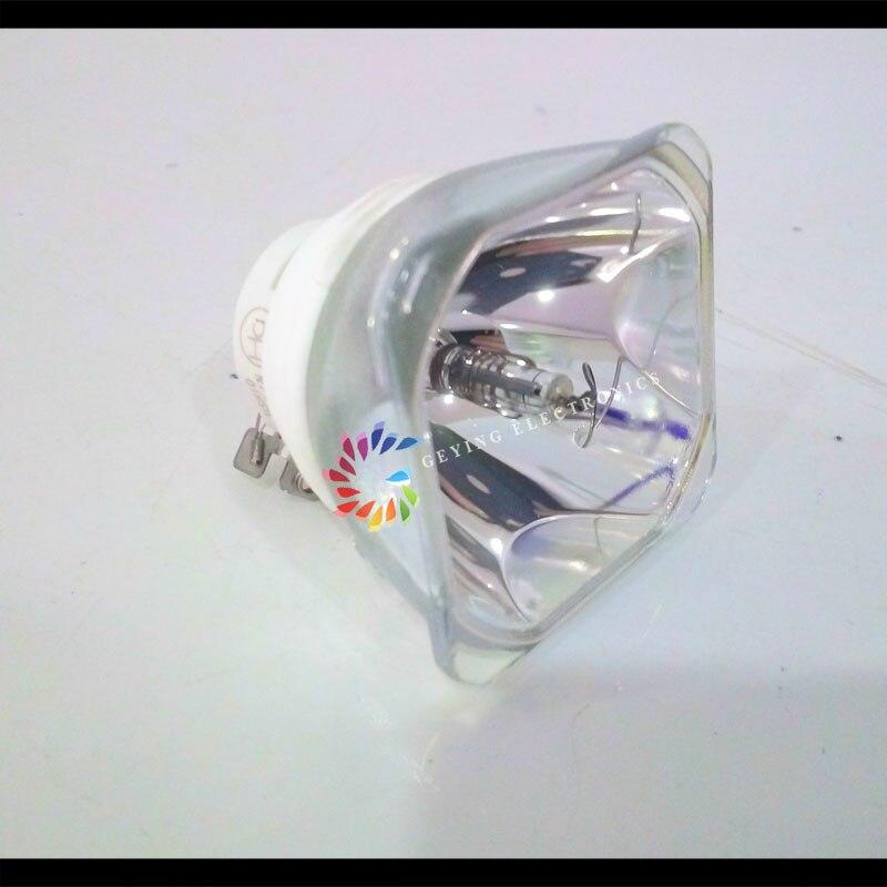 Envío Gratis PRM30 lámpara NSHA230W Original lámpara de proyector bombilla para PROMETHEAN PRM30