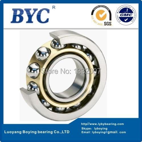 7014C/AC TYNDBLP4/rodamiento de bolas de contacto Angular para husillo (70x110x20mm)
