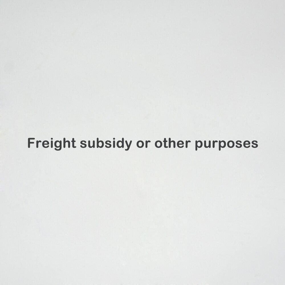 ملحق بديل ، رابط متعدد الأغراض أو دعم شحن أو استخدام آخر