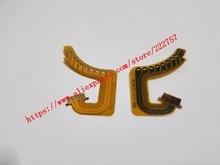 Nuevo Cable flexible de montaje de bayoneta para Sony E PZ 16-50mm 16-50mm 3,5-5,6 OSS pieza de reparación