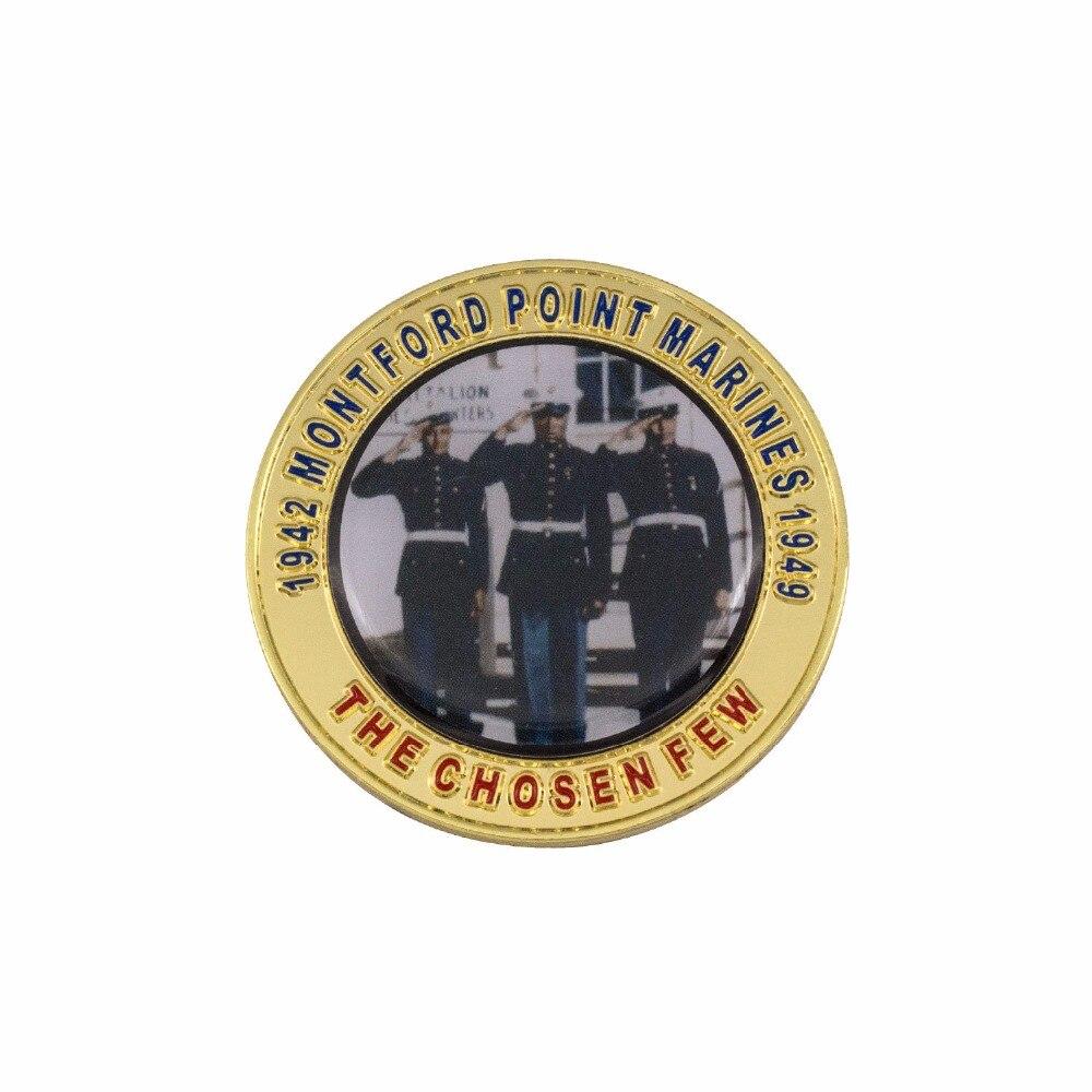 Monedas impresas de alta calidad, monedas personalizadas baratas para Honor, hecho en china, moneda de fábrica