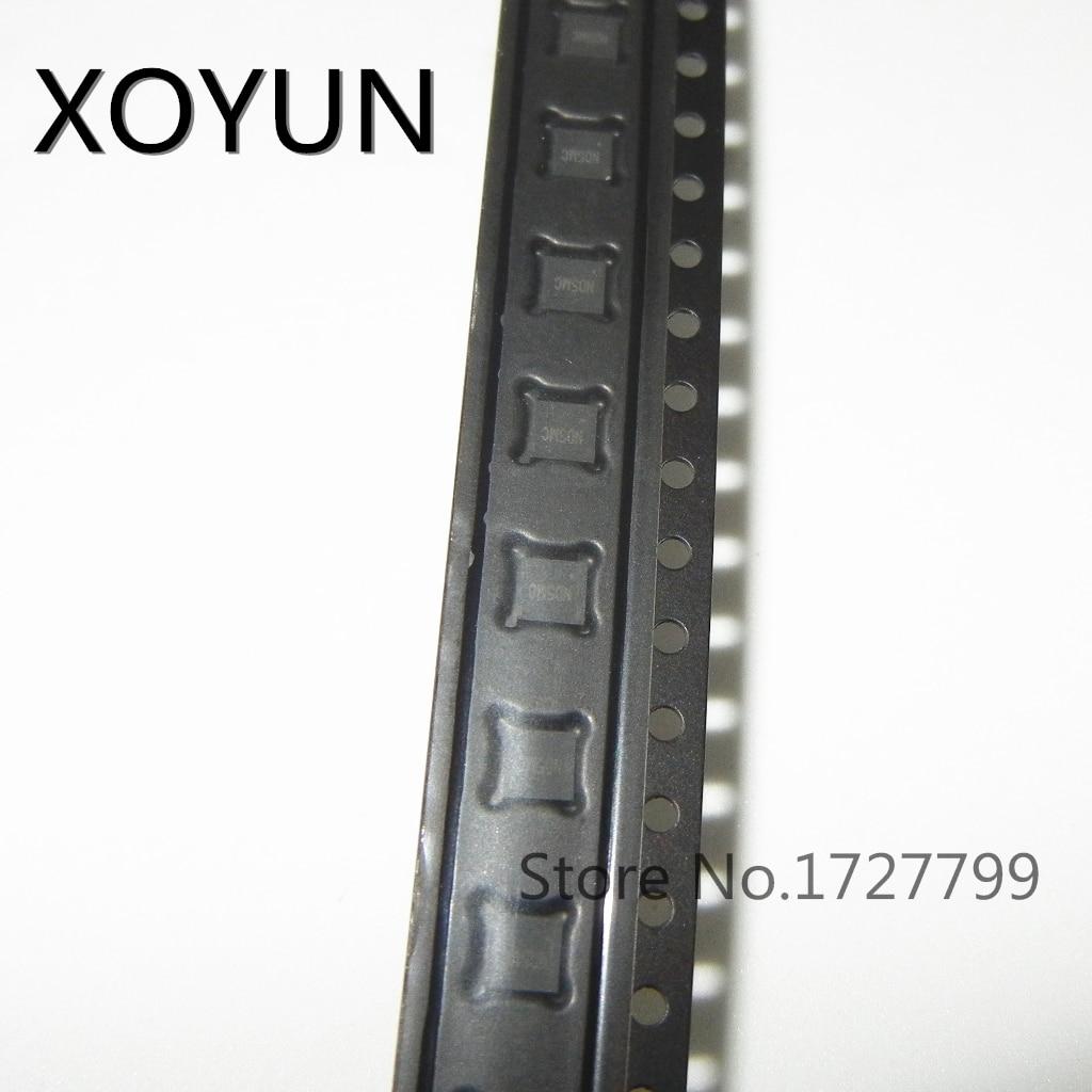 5pcs/lot CSD87588N 87588N 5-PTAB laptop chip new