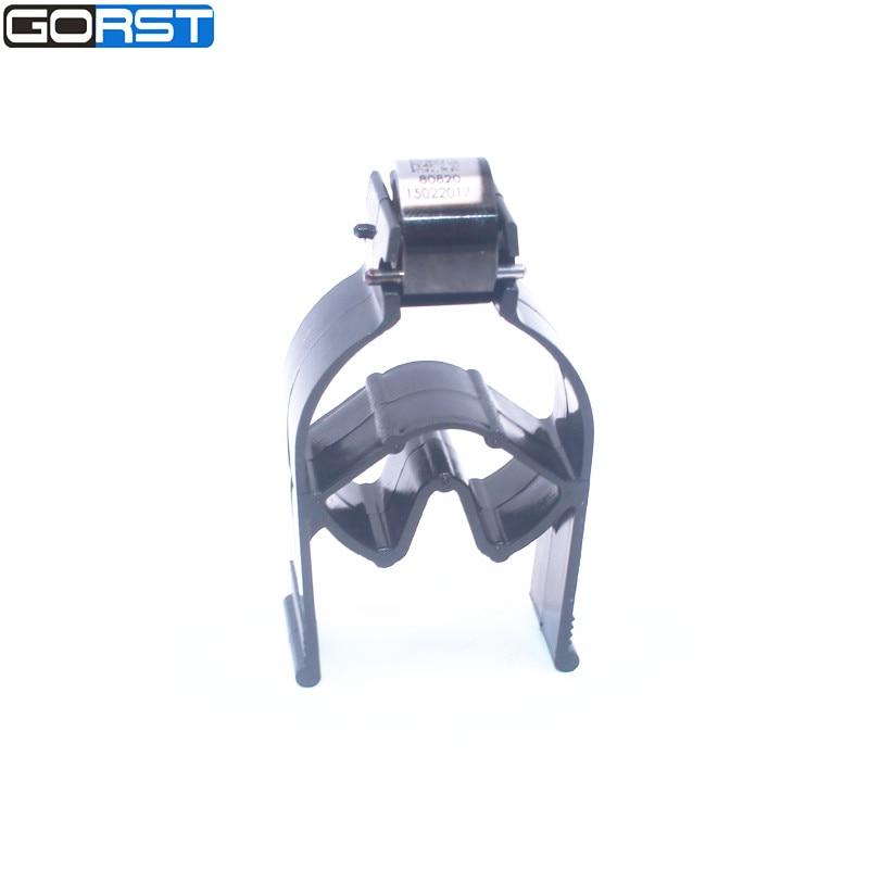 GORST coche/inyector de automóviles Válvula de control common rail boquilla 9308-621c 9308z621C 28239294 28440421, total 4 piezas