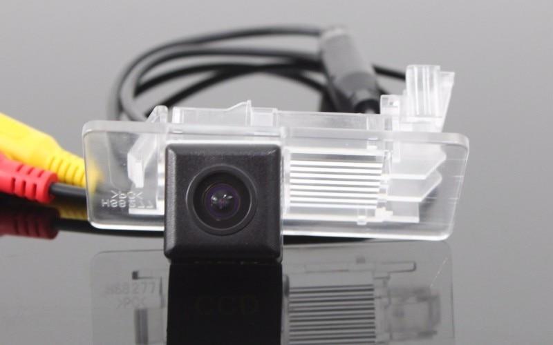 For VW Volkswagen Passat B7 Wagon 2010~2016 Night Vision HD Rear View Camera Backup Parking Reverse Camera