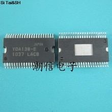 1 pcs/lot YDA138 YDA138-E SSOP42 IC Meilleure qualité