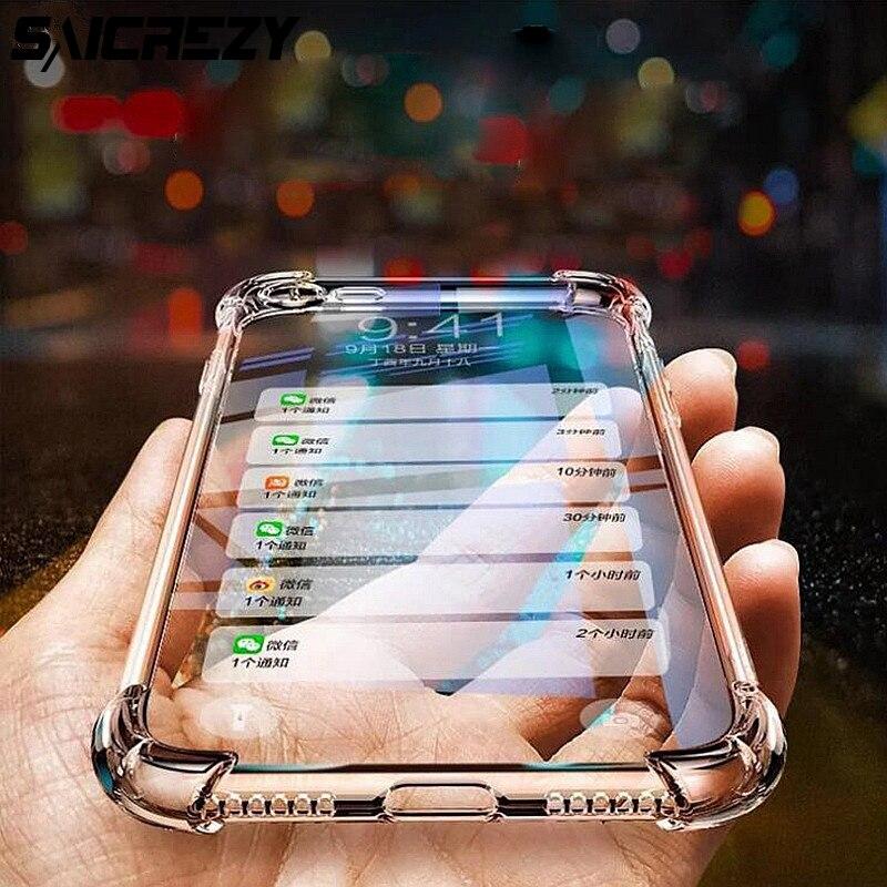 Чехол для телефона HTC U11 U12 Life Eyes Google Pixel 2 3 4 XL One M10 A9S 10 Pro Bolt EVO U Ultra Desire 12 19 Plus