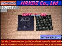 SZFTHRXDZ  100% new original 1PCS 2PCS 5PCS LGE2134 BGA
