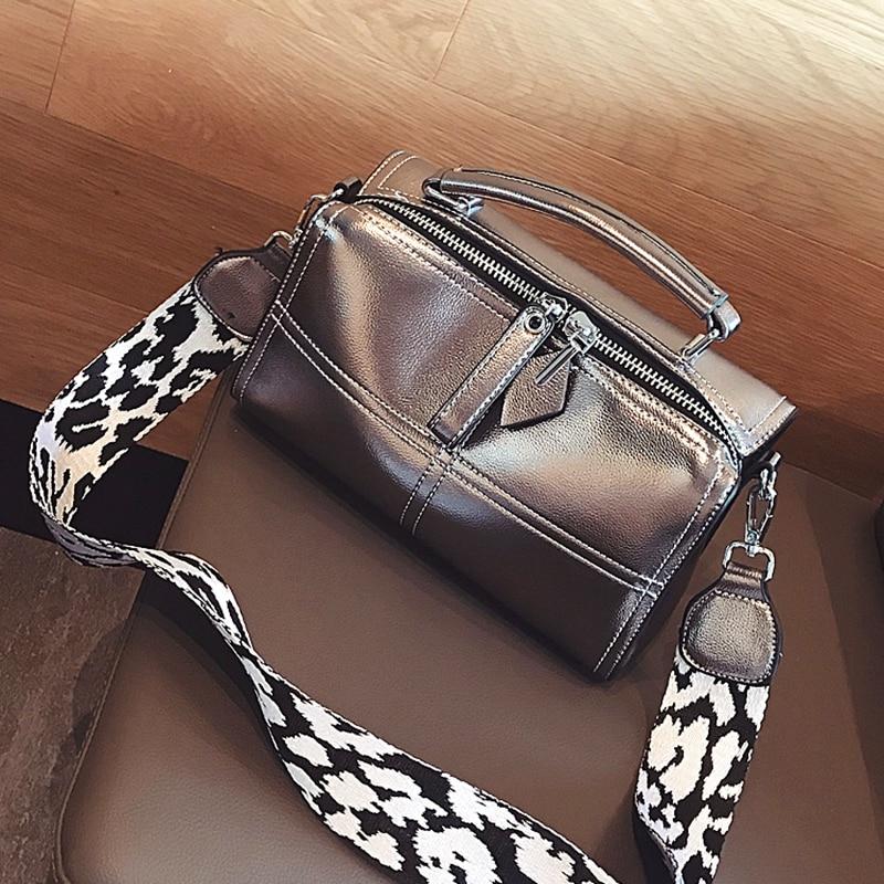 Bags For Women 2021 Fashion Designer Totes Boston HandBag PU Solid Large Capacity Luxury Women Brand Shoulder Bag Shopper Bag