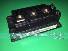 Adaptateur IGBT   Série U 1200V 400A, Module