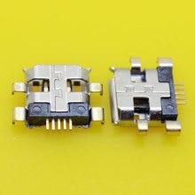 Cltgxdd Micro USB chargeur de charge Dock Port connecteur pour Asus Google Nexus 7 Gen 2nd 2013 2012 1st pièce de réparation