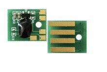 5K global Universal toner chips for Lexmark MS MX 310 410 510 317 417 MS317 MS417 MX317 MX417 312 315 415 511  cartridge chips