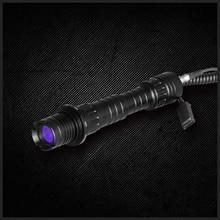 Drop shipping All weather working 830nm 500mw subzero high power infrared IR laser illuminator for subzero hunting