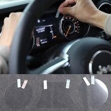 الجملة التجزئة GPS والملاحة اندفاعة مجلس شاشة Nanofilm طبقة حماية ل جيب رانجلر JL 2018 + 2 4 الباب شحن مجاني